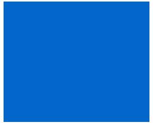 Ocean City Housing